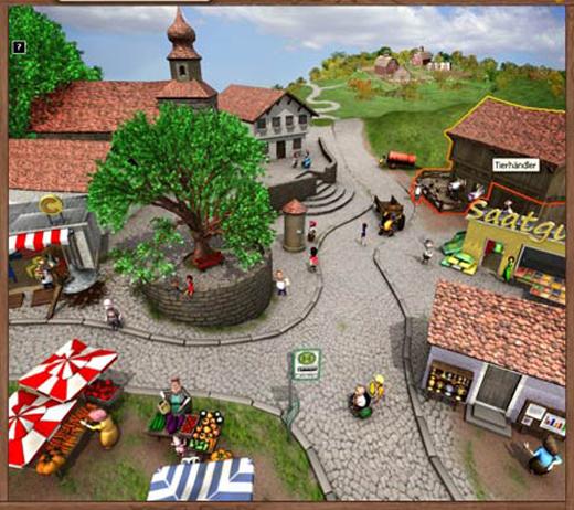 Farm Spiele Online Kostenlos