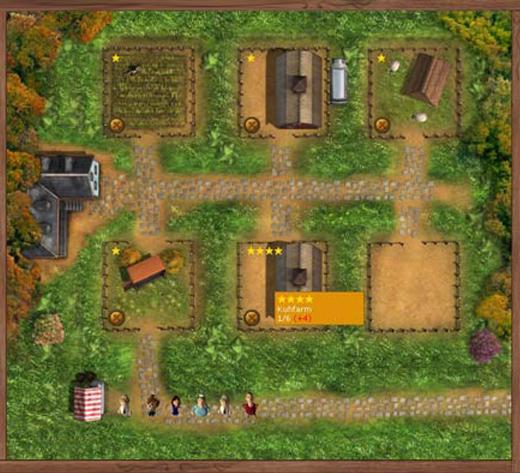 Spiele Kostenlos Bauernhof