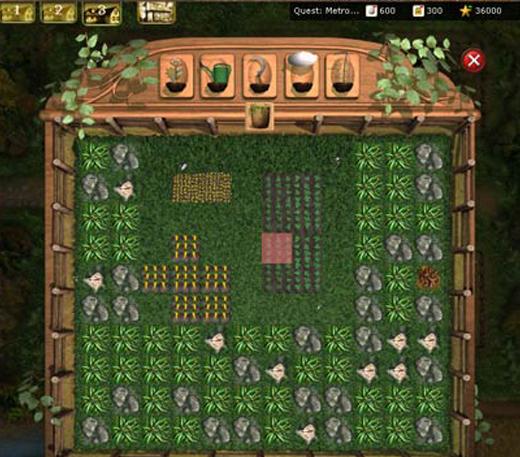 MyFreeFarm Das Farmspiel Jetzt Kostenlos Spielen - Minecraft jetzt spielen online