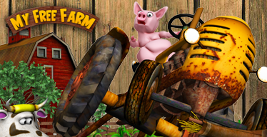 Farmspiel